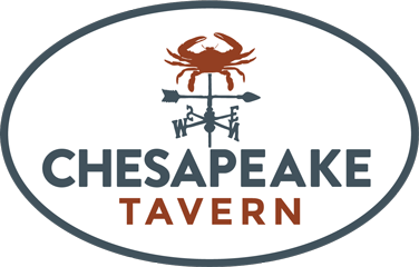 Chesapeake Tavern Logo